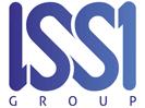 Issigroup logo